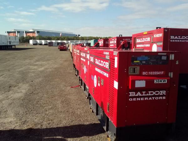 Baldor Generators resized 600