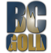 bcgold resized 600