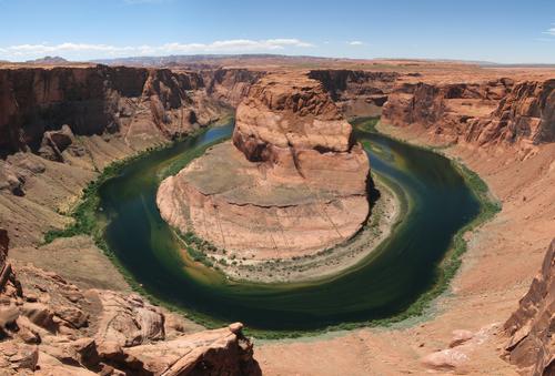 colorado river indian reservation parker az0074 resized 600