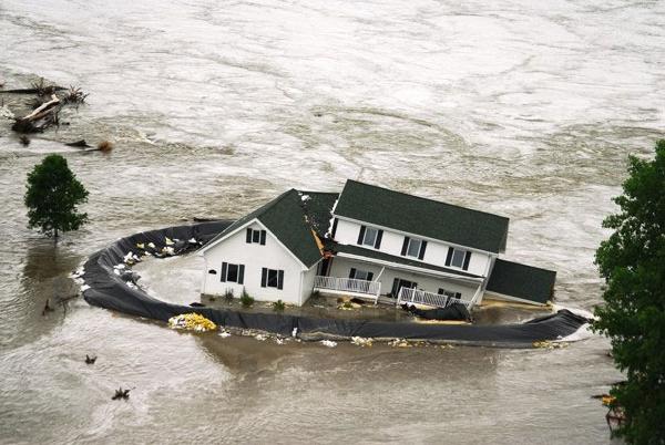 Flooded home resized 600