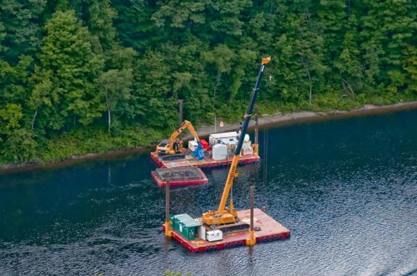 hudson river PCB remediation phase two 2012 resized 600