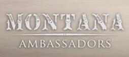 Montana Ambassadors