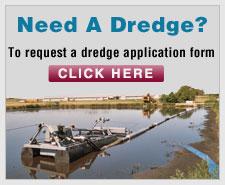 dredge application form srs crisafulli