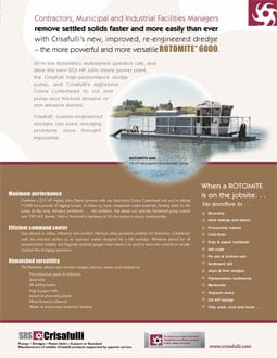 Rotomite 6000 brochure PAGE