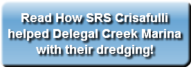 marina dredging srs crisafulli case study