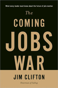 The coming Jobs War resized 600