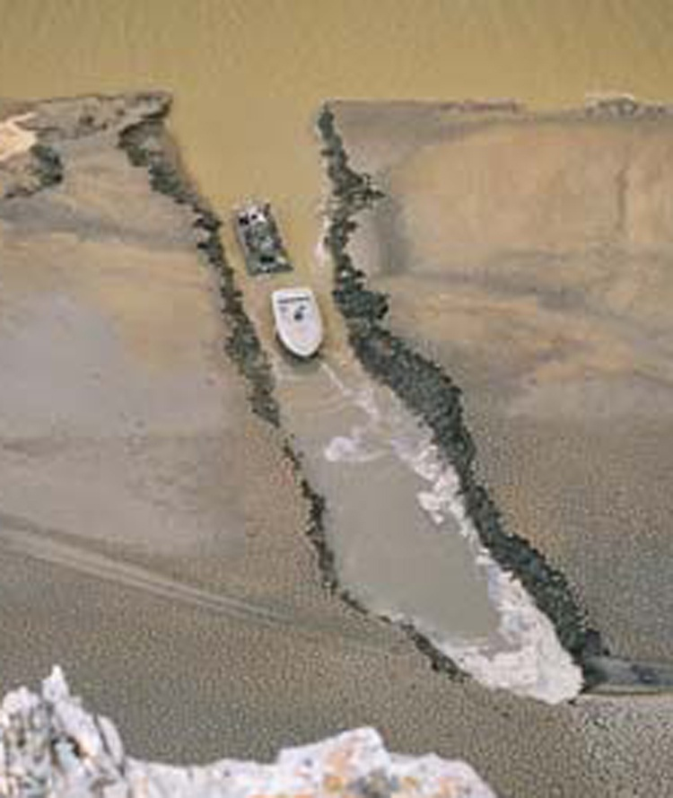 SD110_dredging_Missouri_River_10